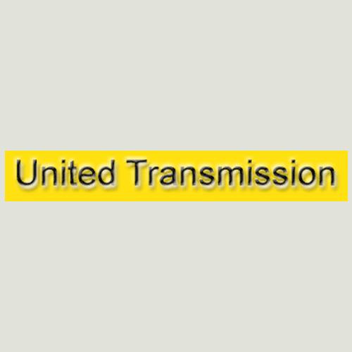 United Transmission, Inc. - Fredericksburg, VA - Emissions Testing