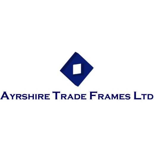 Ayrshire Trade Frames Ltd - Ayr, Ayrshire KA8 9DJ - 01292 737540 | ShowMeLocal.com