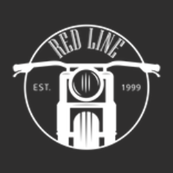 Red Line Cycles - Kenosha, WI - Motorcycles & Scooters