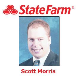Scott Morris - State Farm Insurance Agent - Newtown, PA - Insurance Agents