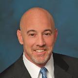 Gregory W. Leisey - RBC Wealth Management Financial Advisor - Frisco, TX 75034 - (972)612-2923   ShowMeLocal.com