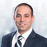 Michael Berger - RBC Wealth Management Financial Advisor - New York, NY 10036 - (212)703-6035   ShowMeLocal.com