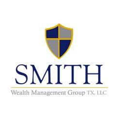 Smith Wealth Management Group TX, LLC