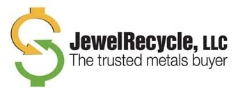 JewelRecycle, LLC