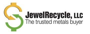 JewelRecycle, LLC logo