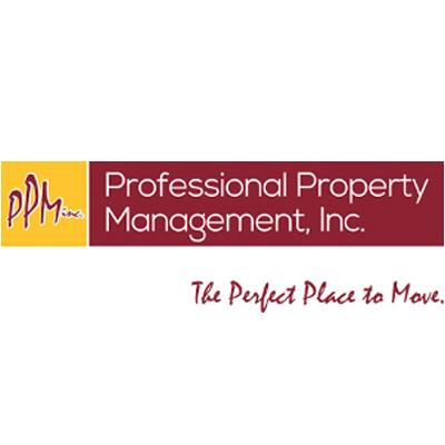 Professional Property Management, Inc. - Ames, IA - Real Estate Agents
