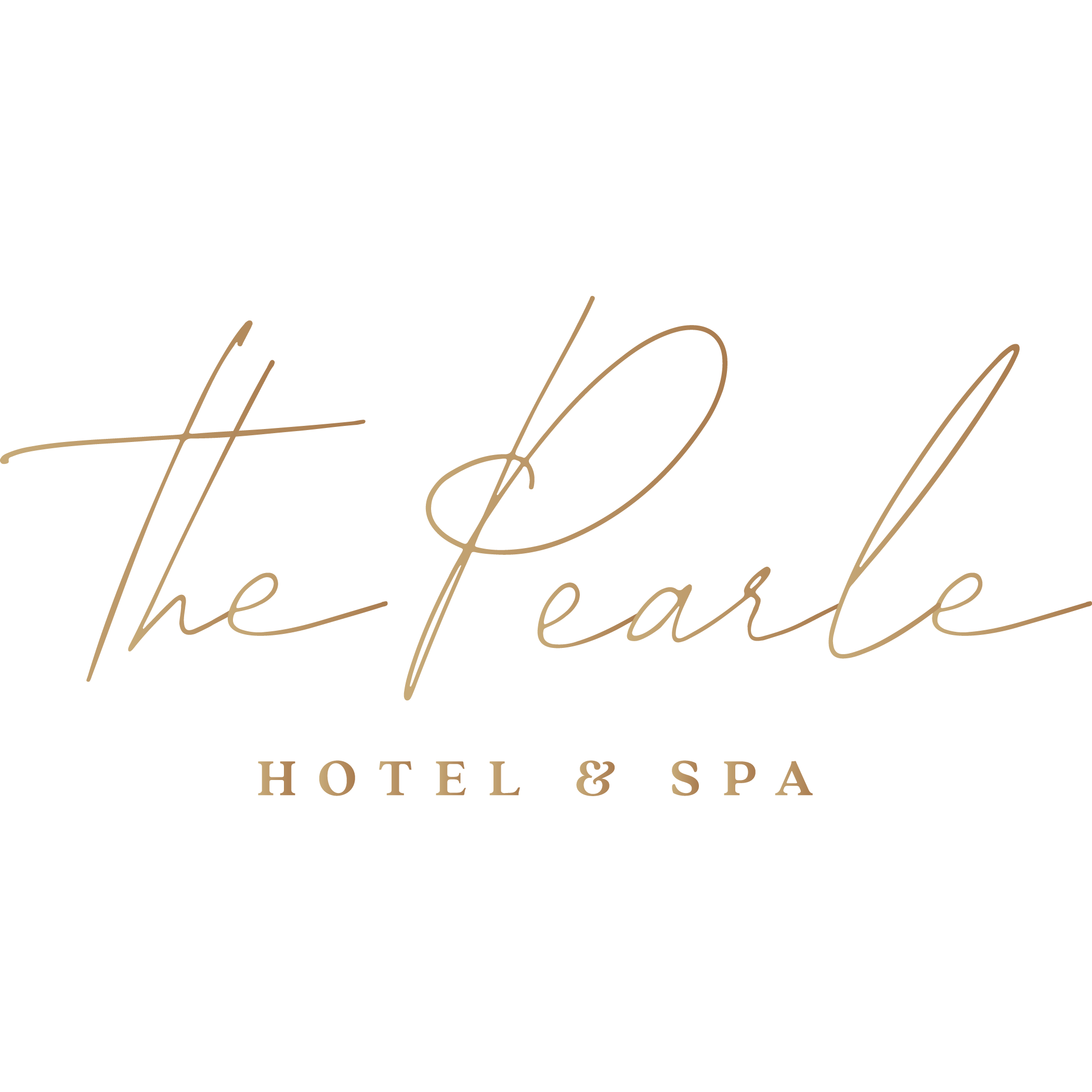 The Pearle Hotel & Spa, Autograph Collection
