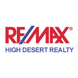 RE/MAX High Desert Realty - Willcox, AZ - Real Estate Agents