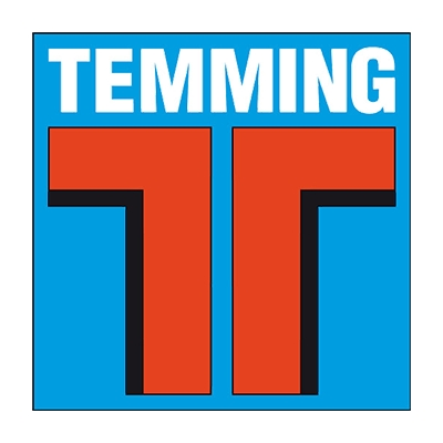 Bild zu Temming Fenster-Technik GmbH in Henstedt Ulzburg