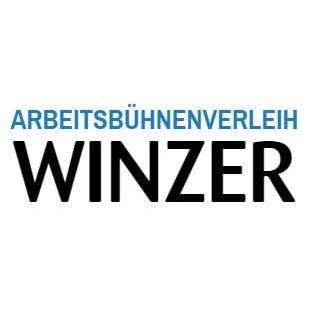 Bild zu Arbeitsbühnenverleih Winzer KG Leverkusen in Leverkusen