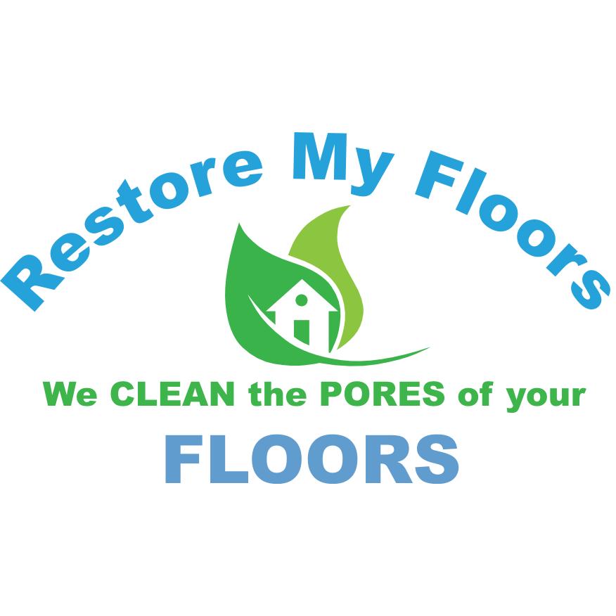 Restore My Floors LLC