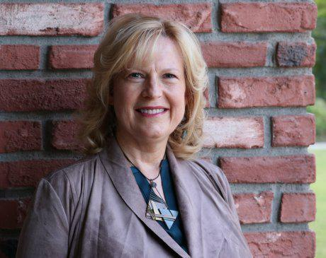 Carol Ann Lindegren, DDS