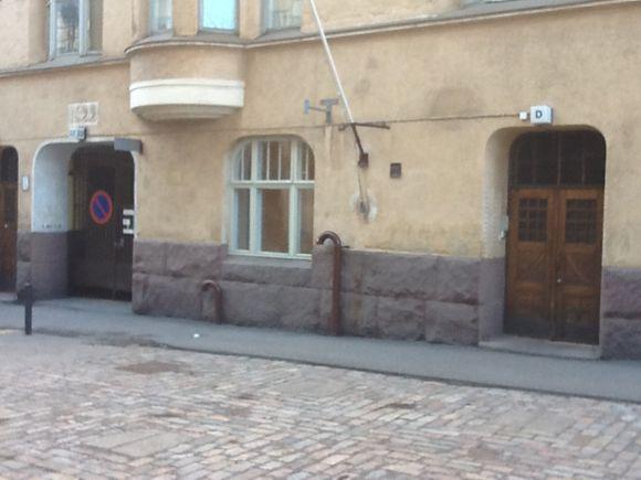 Helsingin Kiteytys Oy