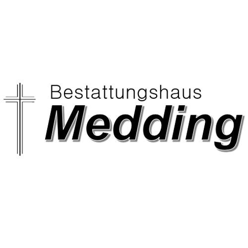 Bild zu Bestattungshaus Medding in Selm