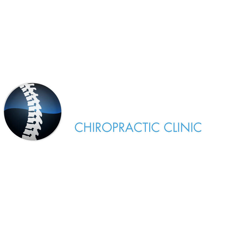 Courtney Chiropractic Clinic