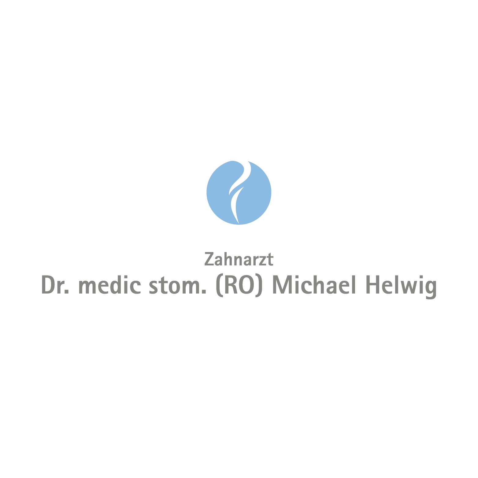 Bild zu Zahnarztpraxis Dr. medic. stom. Michael Helwig in Düren in Düren