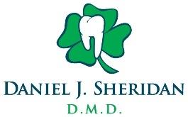 Daniel J Sheridan D.M.D.