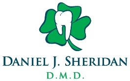 Daniel J Sheridan D.M.D. - Alexandria, KY - Dentists & Dental Services