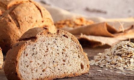 Santino - L'Arte del Pane e del Dolce