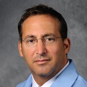Neil J Thomas MD