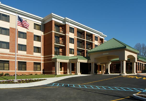 Hotels Near University Of Delaware Campus