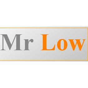 Mr Low - Knebworth, Hertfordshire SG3 6JP - 01438 817041 | ShowMeLocal.com