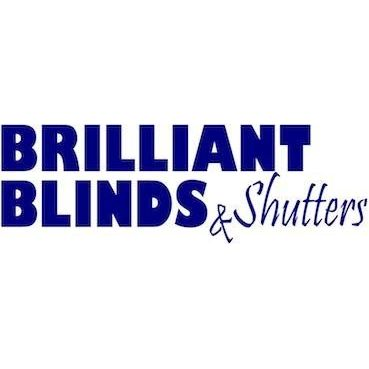 Brilliant Blinds & Shutters - Gardnerville, NV - Interior Decorators & Designers