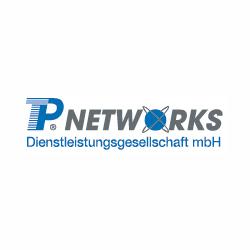 TP Networks Dienstleistungs GmbH
