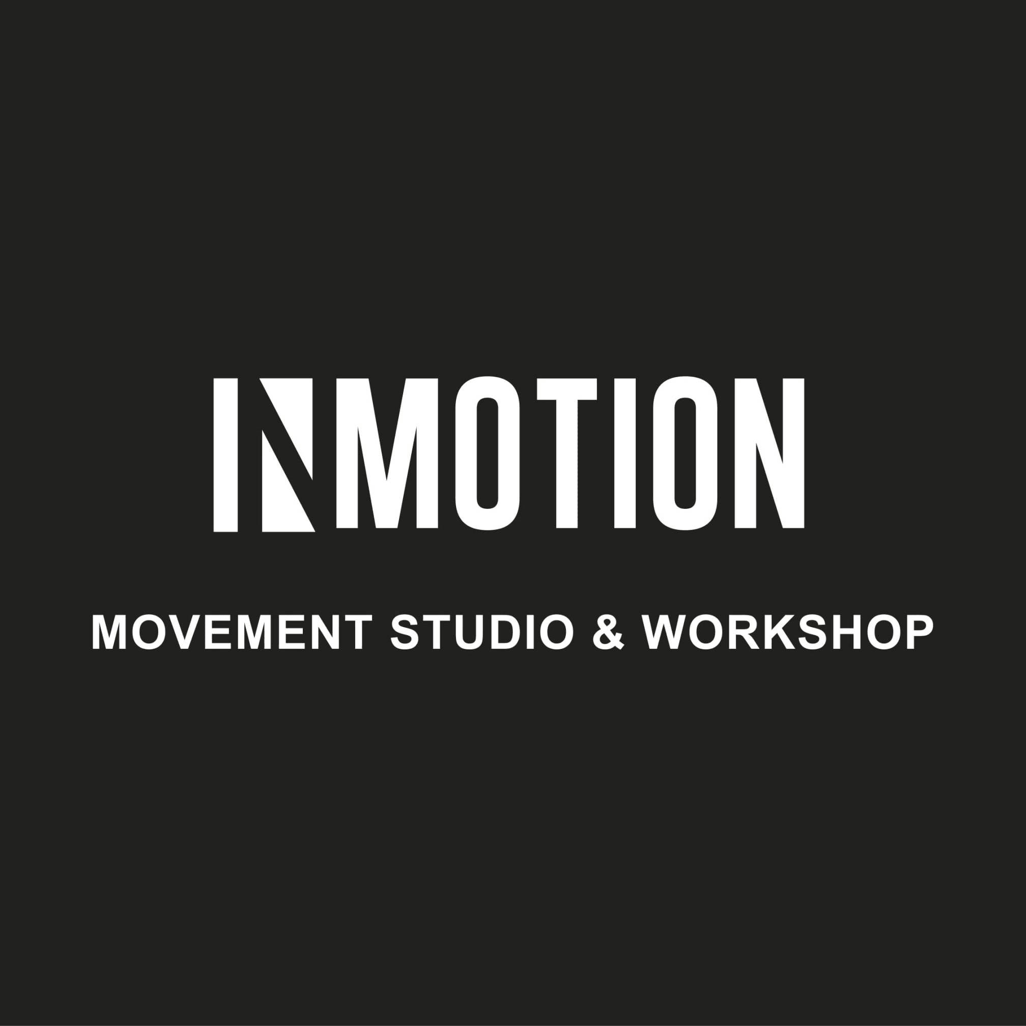 In Motion - London, London NW1 8HJ - 020 7117 2815 | ShowMeLocal.com