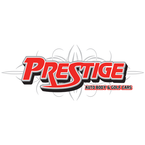 Prestige Auto Body & Golf Cars - Florence, KY - Auto Body Repair & Painting