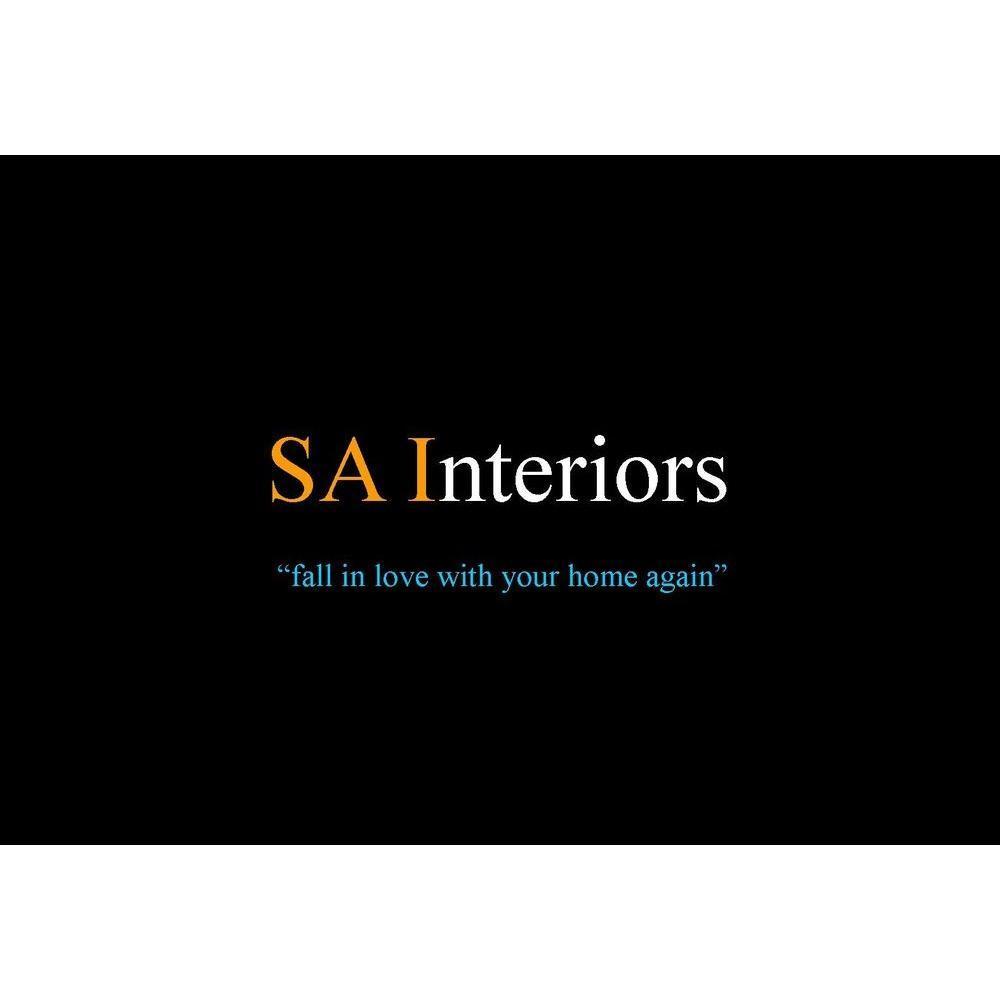 SA Interiors, Houston Texas (TX) - LocalDatabase.com