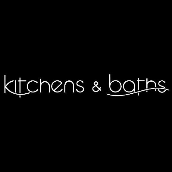 Kitchens & Baths - New Bedford, MA 02746 - (508)993-1748 | ShowMeLocal.com