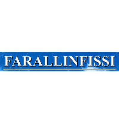Farallinfissi