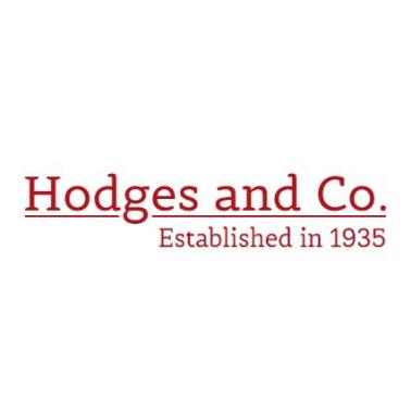 Hodges & Co - Catterick Garrison, North Yorkshire DL9 3JD - 01748 832288   ShowMeLocal.com