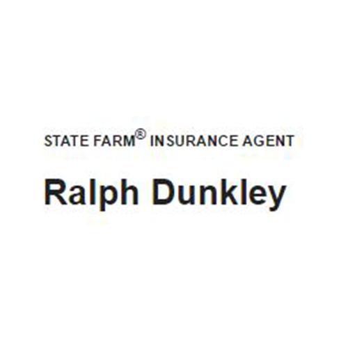 Ralph Dunkley - State Farm Insurance Agent - Ogden, UT 84403 - (801)393-6640 | ShowMeLocal.com