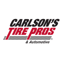 Carlson's Tire Pros & Automotive