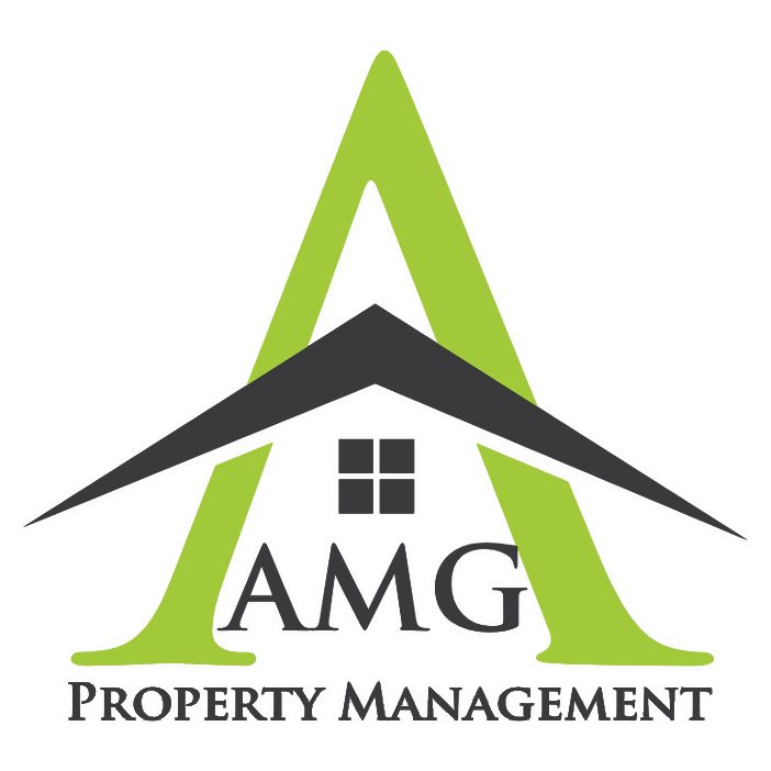 AMG Property Management LLC