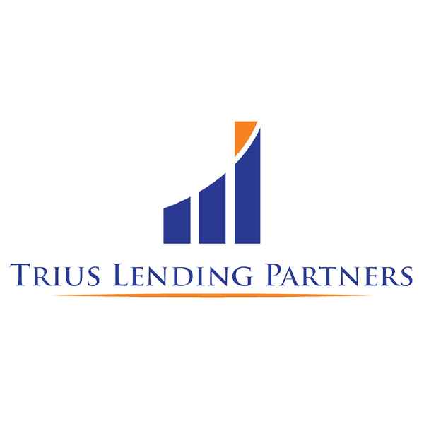 Trius Lending Partners, LLC - Baltimore, MD - Credit & Loans