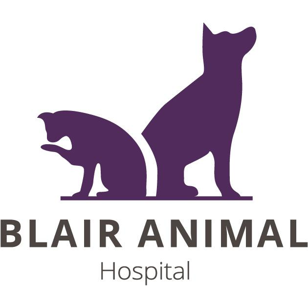 Blair Animal Hospital - Duncansville, PA 16635 - (814)695-8478 | ShowMeLocal.com