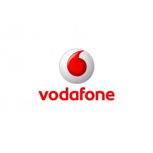 Bild zu Vodafone Shop in Amberg in der Oberpfalz