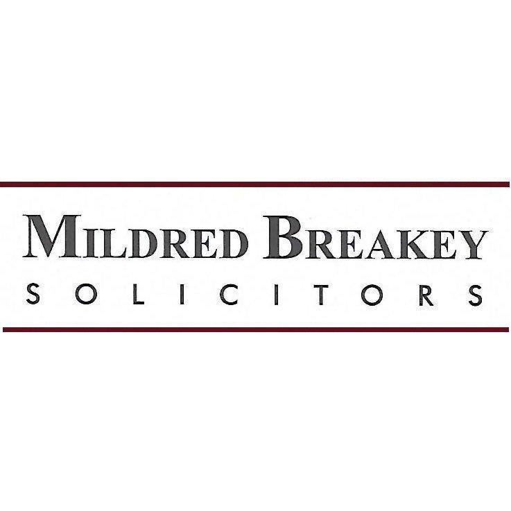 Mildred Breakey Solicitors - Lisburn, Kent BT28 1XN - 02892 669566 | ShowMeLocal.com