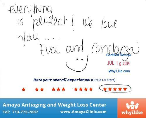 physicians weight loss center coupons