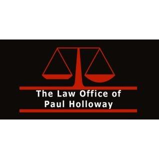 Law Office of Paul Holloway