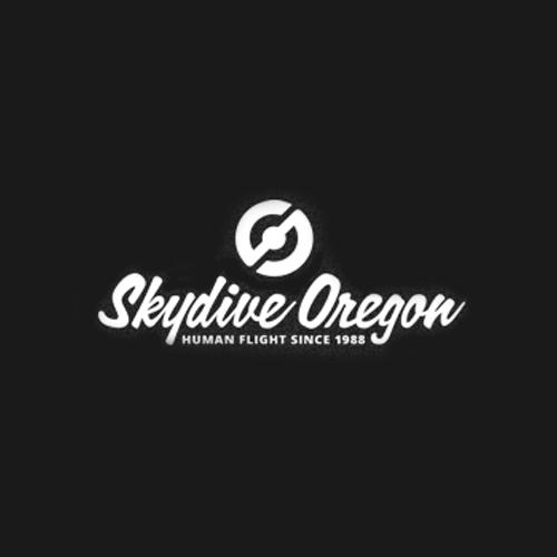 Skydive Oregon