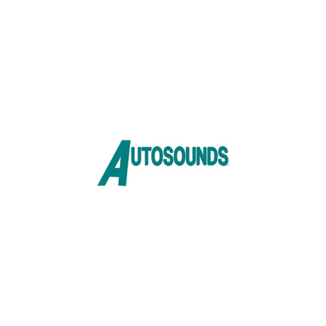image of Autosounds