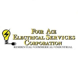 Four Ace Electrical Services Corporation