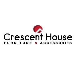 Crescent House Furniture
