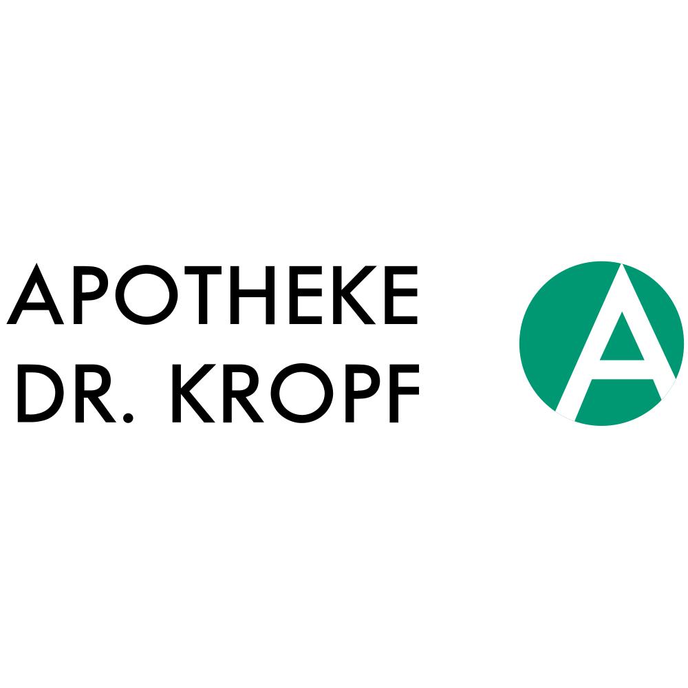 Apotheke Dr. Kropf