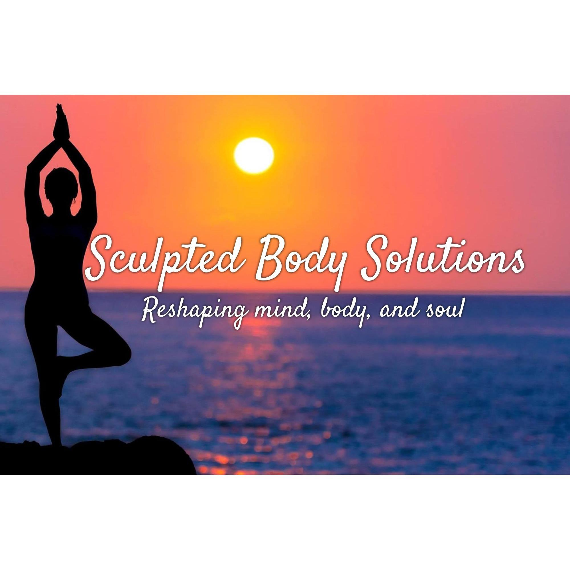 Sculpted Body Solutions