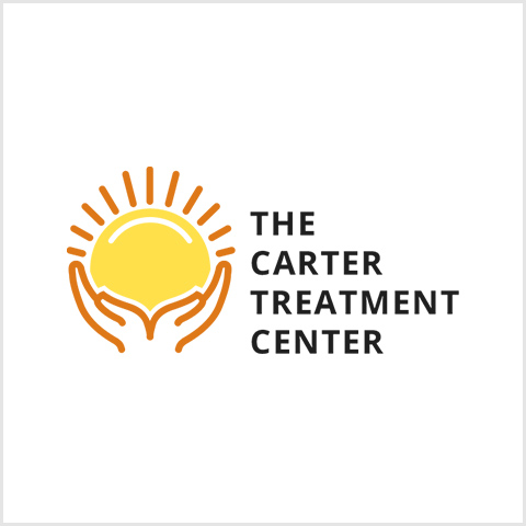 The Carter Treatment Center